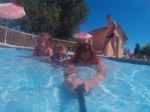 Camping L'Offrerie - Photo 15