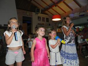 Camping L'Offrerie - Photo 23