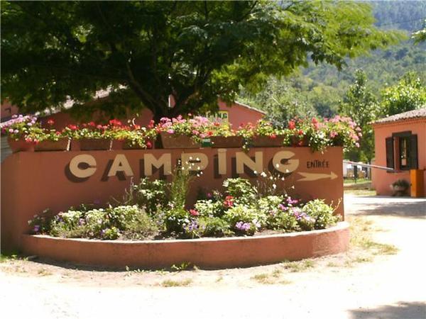 Camping La Berge Fleurie - Photo 7