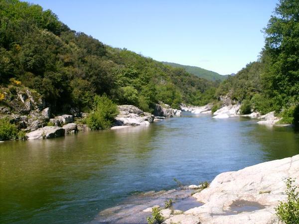 Camping La Berge Fleurie - Photo 10