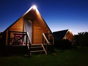 Camping Aquarev - Photo 3