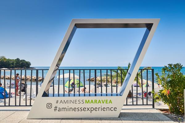 Aminess Maravea Camping Resort - Photo 1