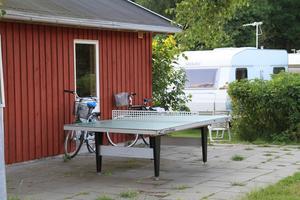 Horsens City camping - Photo 35