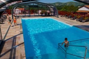 Larlapean - Hotellerie de Plein Air - Photo 6