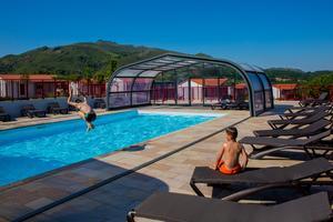 Larlapean - Hotellerie de Plein Air - Photo 7