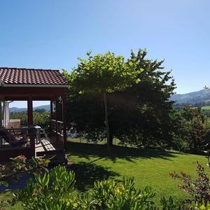 Larlapean - Hotellerie de Plein Air - Photo 4