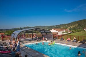 Larlapean - Hotellerie de Plein Air - Photo 8