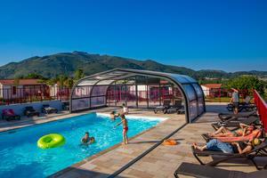 Larlapean - Hotellerie de Plein Air - Photo 10