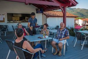 Larlapean - Hotellerie de Plein Air - Photo 13