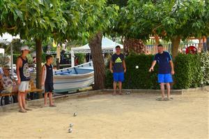 Camping Domaine Sainte Veziane - Photo 50