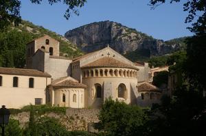 Camping Domaine Sainte Veziane - Photo 52