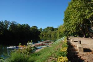 Camping Domaine Sainte Veziane - Photo 64