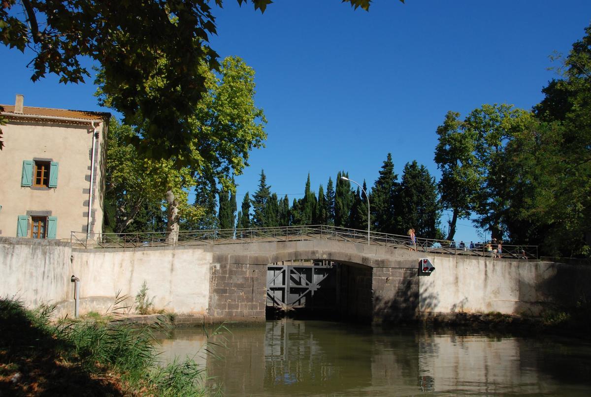 Camping Domaine Sainte Veziane - Photo 63