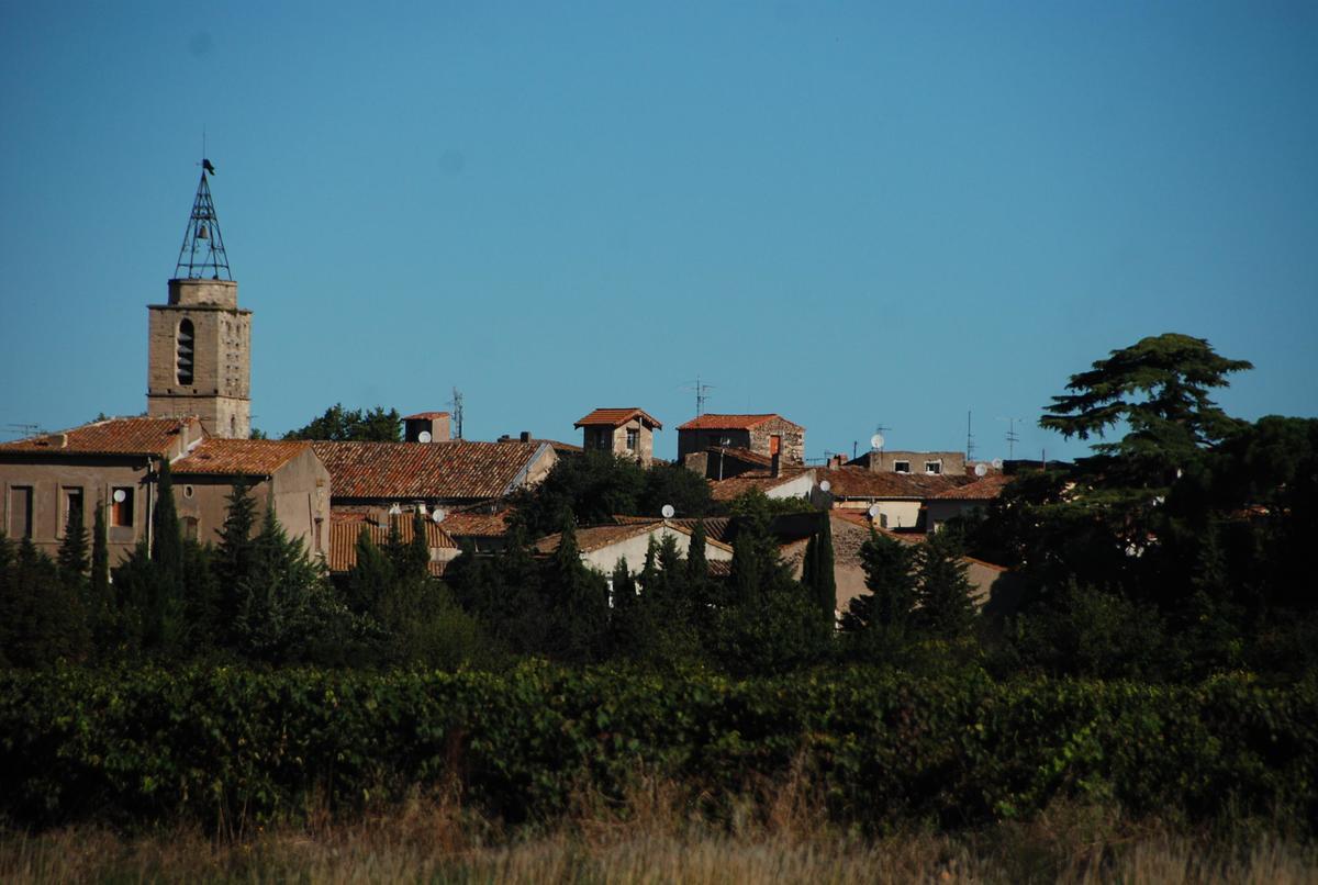 Camping Domaine Sainte Veziane - Photo 71