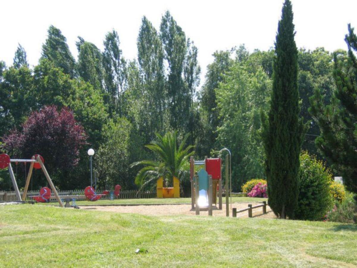Sites et Paysages Lou P'tit Poun - Photo 5