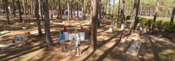 Camping Eurosol - Photo 7
