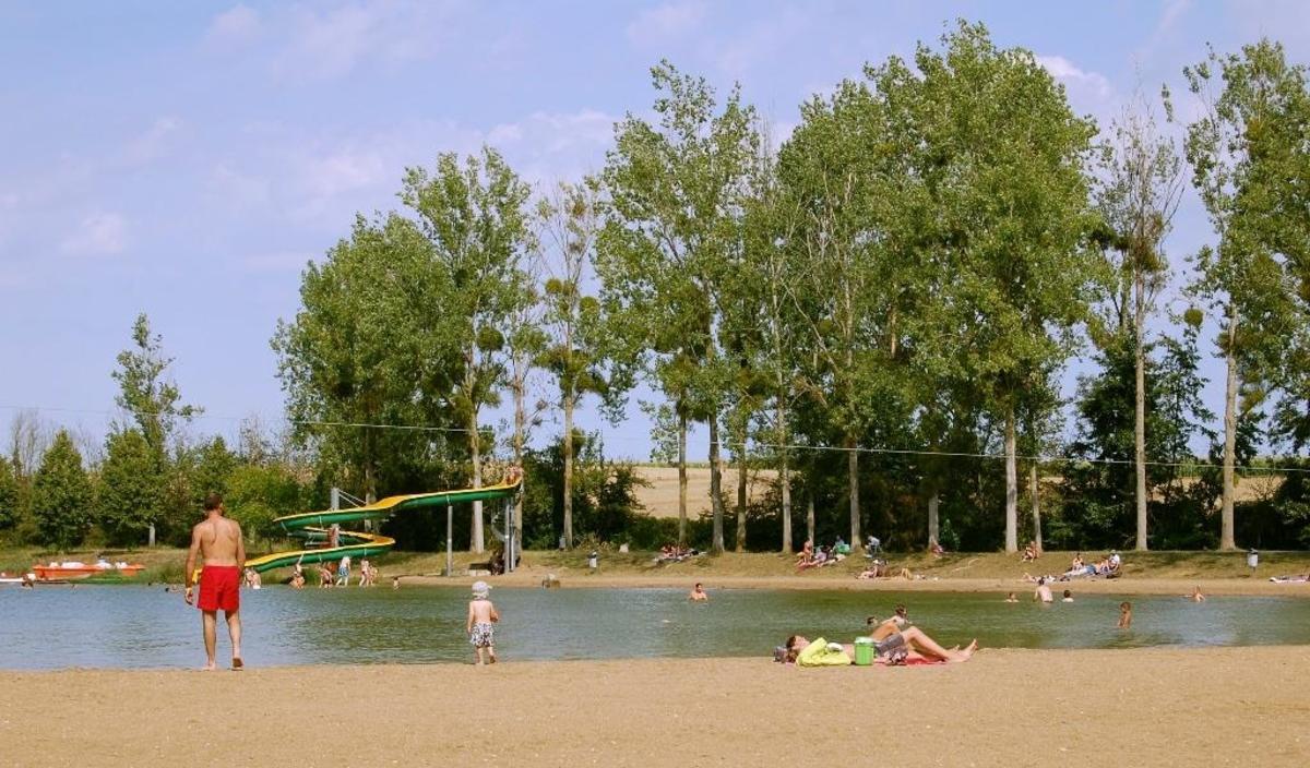 Moncontour Active Park - Terres de France - Photo 235