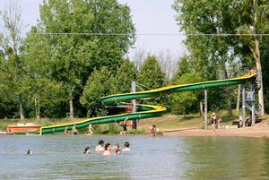 Moncontour Active Park - Terres de France - Photo 236