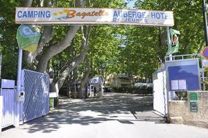 Camping Bagatelle - Photo 6