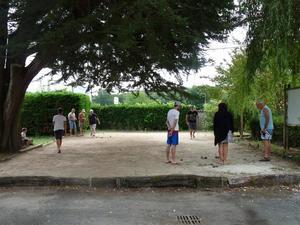Camping Aloé - Photo 7