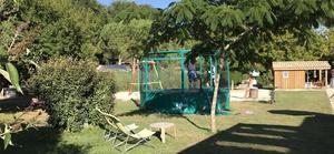 Camping La Chesnays - Photo 12