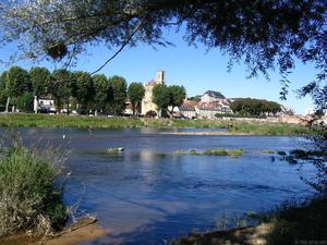 Camping de Nevers - Photo 1307