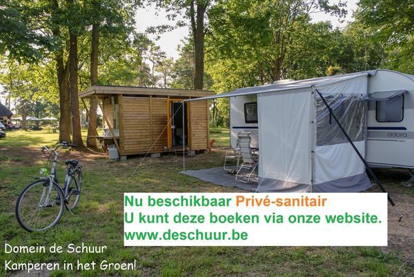 Camping De Schuur - Photo 9