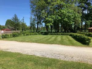 Camping du Buisson - Photo 7