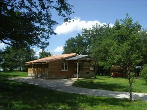 Camping PRL - Domaine de Miraval - Photo 4