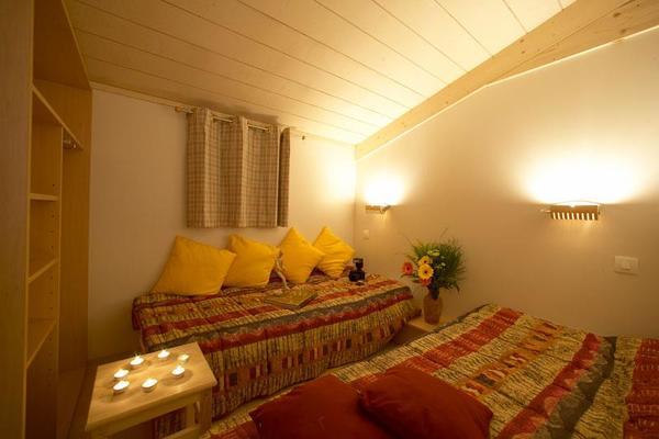 Camping PRL - Domaine de Miraval - Photo 8