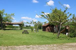 Camping Le Casties - Photo 2