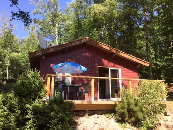 Camping La Ripole - Photo 3