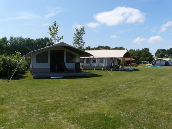 Camping De Wedze - Photo 3