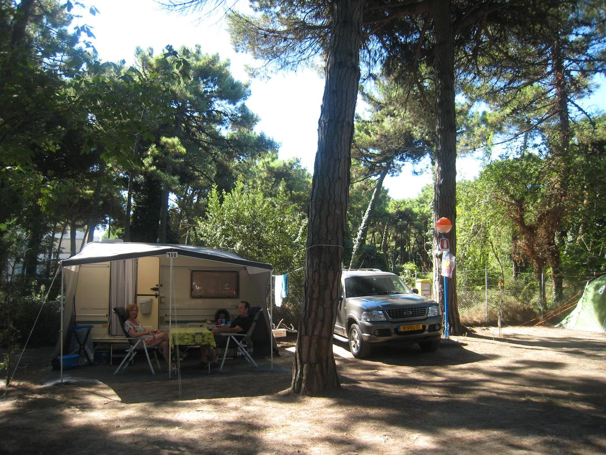 Camping Piomboni SRL - Photo 8