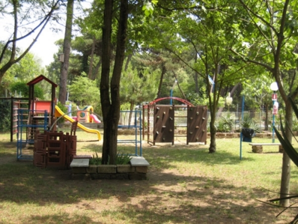 Camping Piomboni SRL - Photo 10