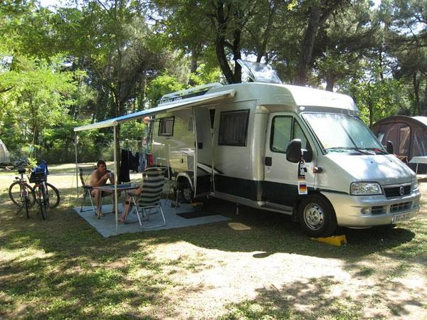 Camping Piomboni SRL - Photo 7
