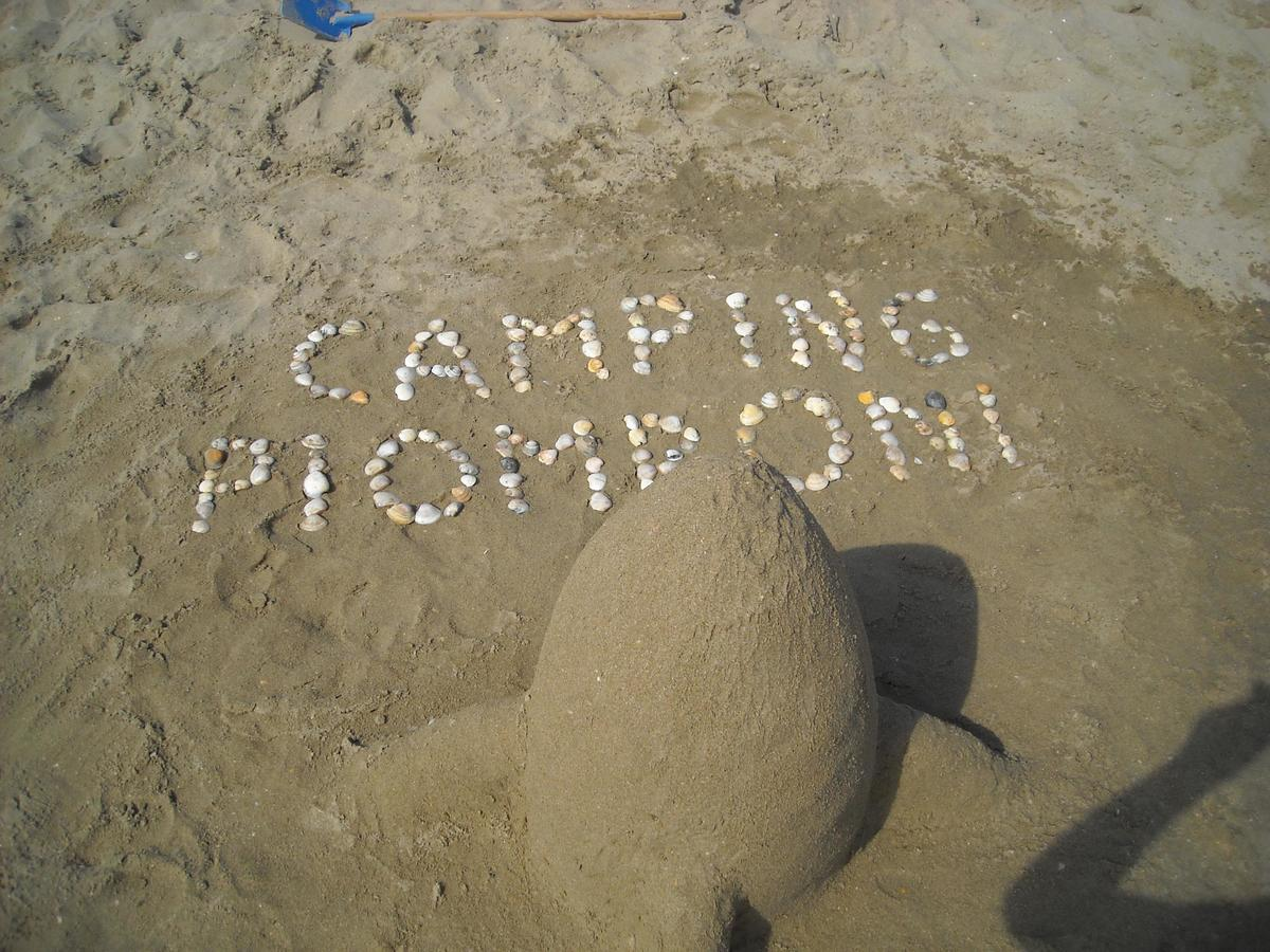 Camping Piomboni SRL - Photo 36