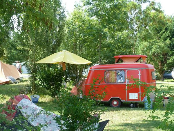 Camping LA PIBOLA - Photo 4