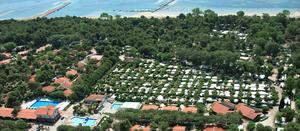 Residence Punta Spin - Photo 3