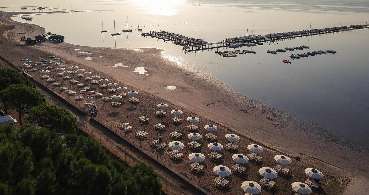 Residence Punta Spin - Photo 8