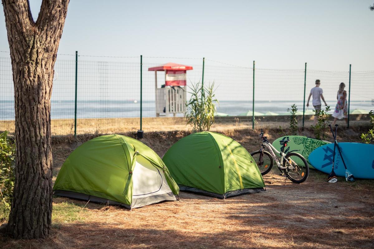 Residence Punta Spin - Photo 6