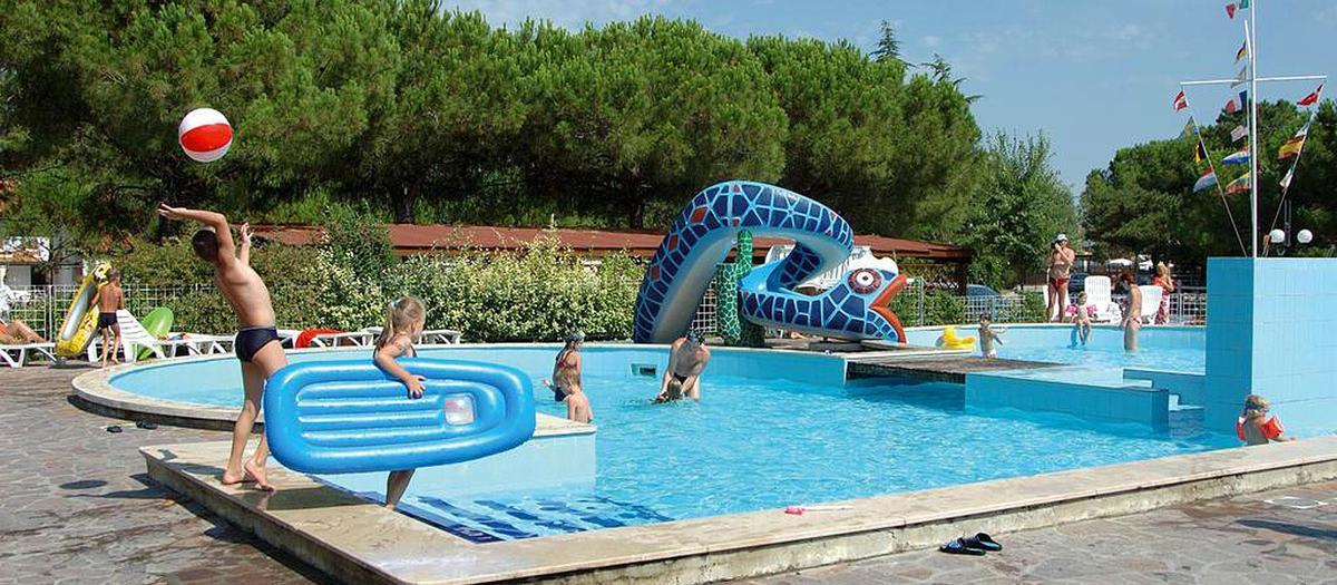 Residence Punta Spin - Photo 13