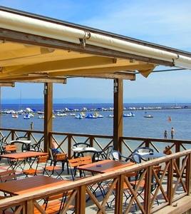 Residence Punta Spin - Photo 14