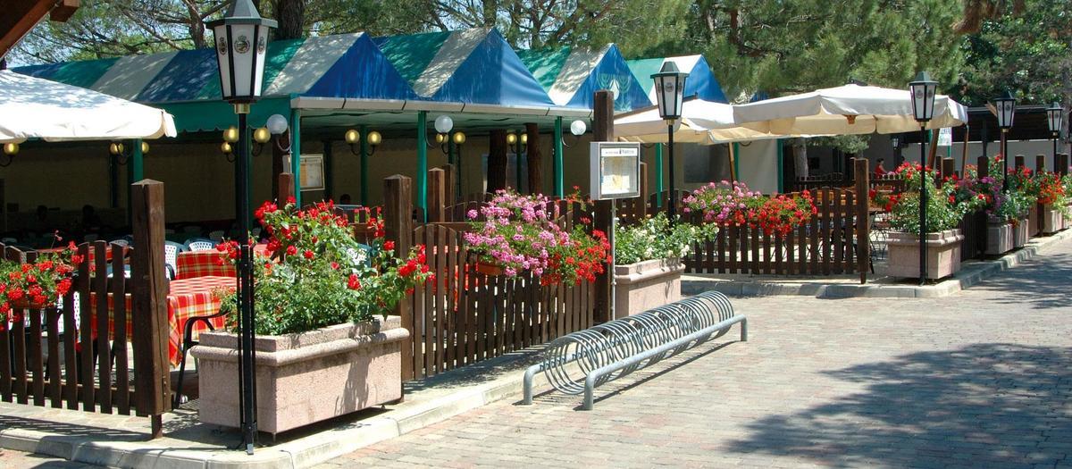 Residence Punta Spin - Photo 2