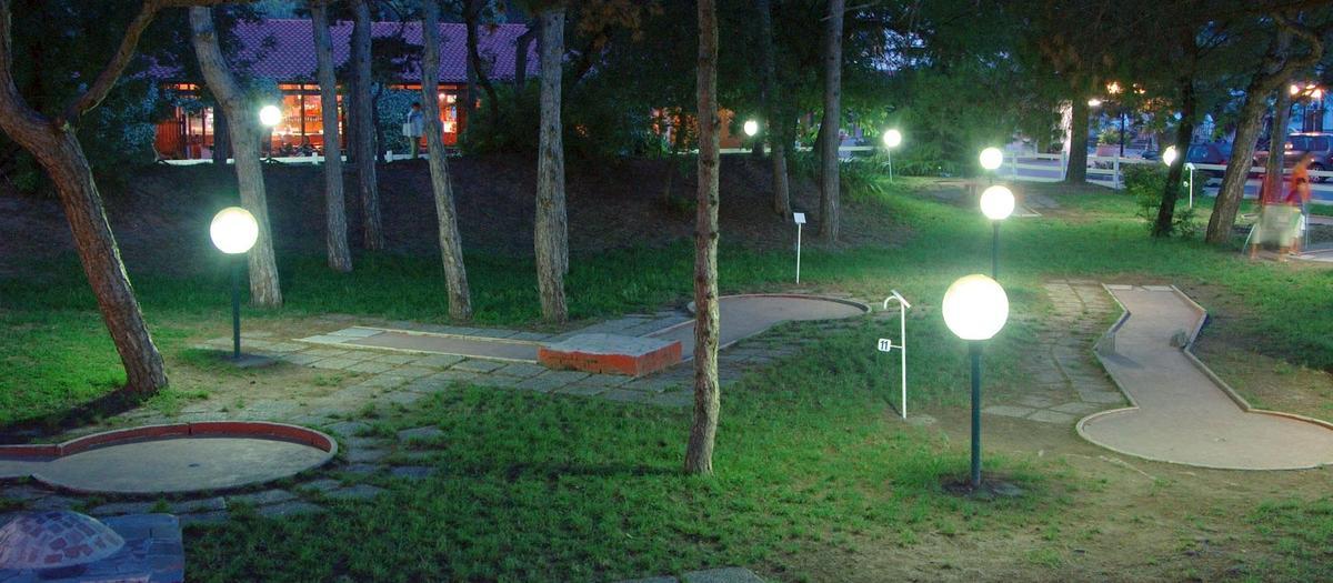 Residence Punta Spin - Photo 21