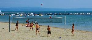 Residence Punta Spin - Photo 23