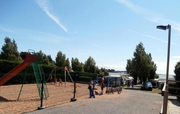 Camping  LES GOELANDS - Photo 4