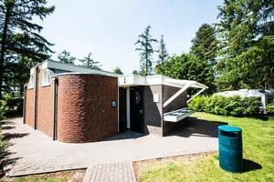 Recreatiepark De Achterste Hoef - Photo 31