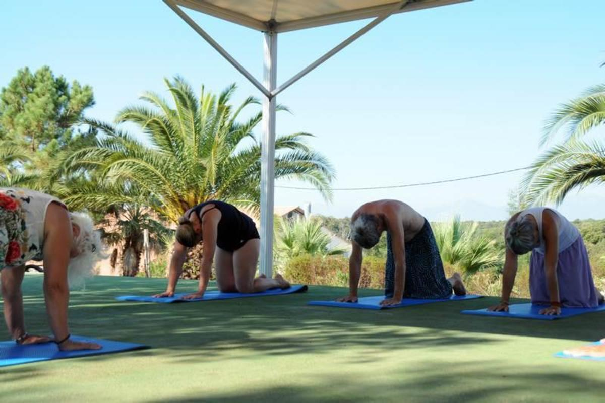 Riva Bella Thalasso & Spa Resort - Photo 30