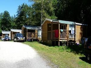 Camping Ser Sirant - Photo 4